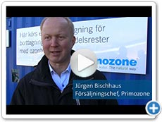 Case study: Jürgen Bischhaus explains how Primizone uses Netbiter