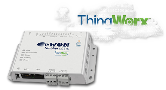 LC310-Thingworx