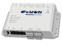 Netbiter EC310