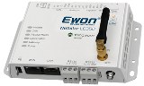 eWON Netbiter LC350 ThingWorx