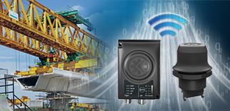 wireless-box