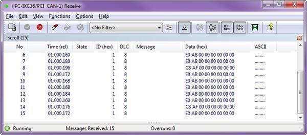 can-blog-Raspberry-Pi&USB-Sniffer
